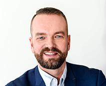 Publishing Director Ansprechpartner aus dem Verlag Egmont Publishing